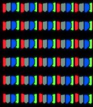 c8-pixels-full.jpg