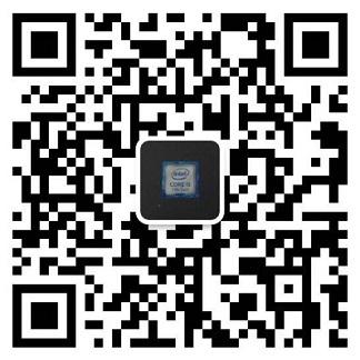 微信图片_20180830130457.jpg