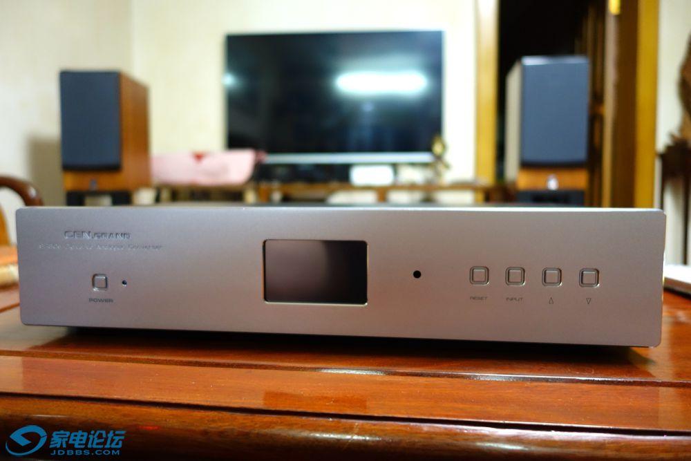 DSC01401 - 副本.JPG