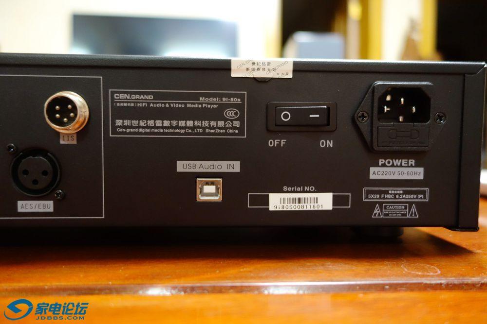 DSC01405 - 副本.JPG
