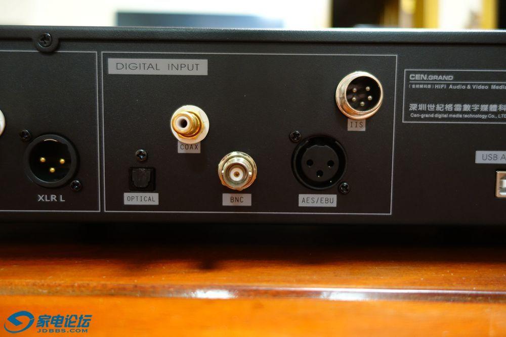 DSC01404 - 副本.JPG