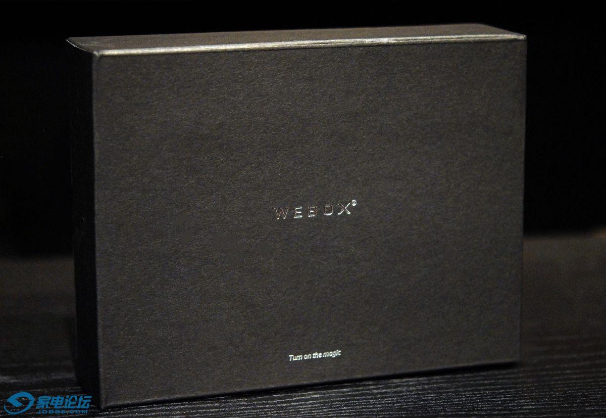 泰捷方盒WE30C2.jpg