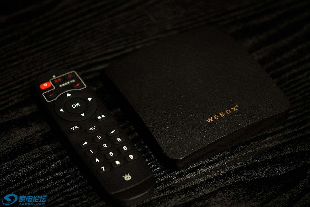 泰捷方盒WE30C3.jpg