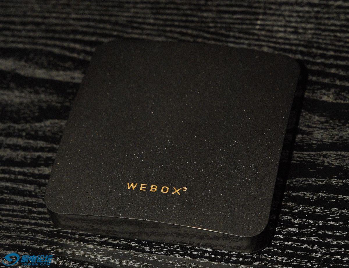 泰捷方盒WE30C13.jpg