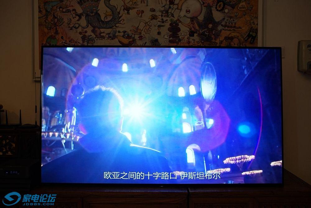 DSC06257_副本.jpg