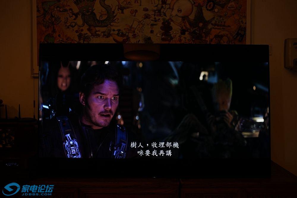 DSC06307_副本.jpg