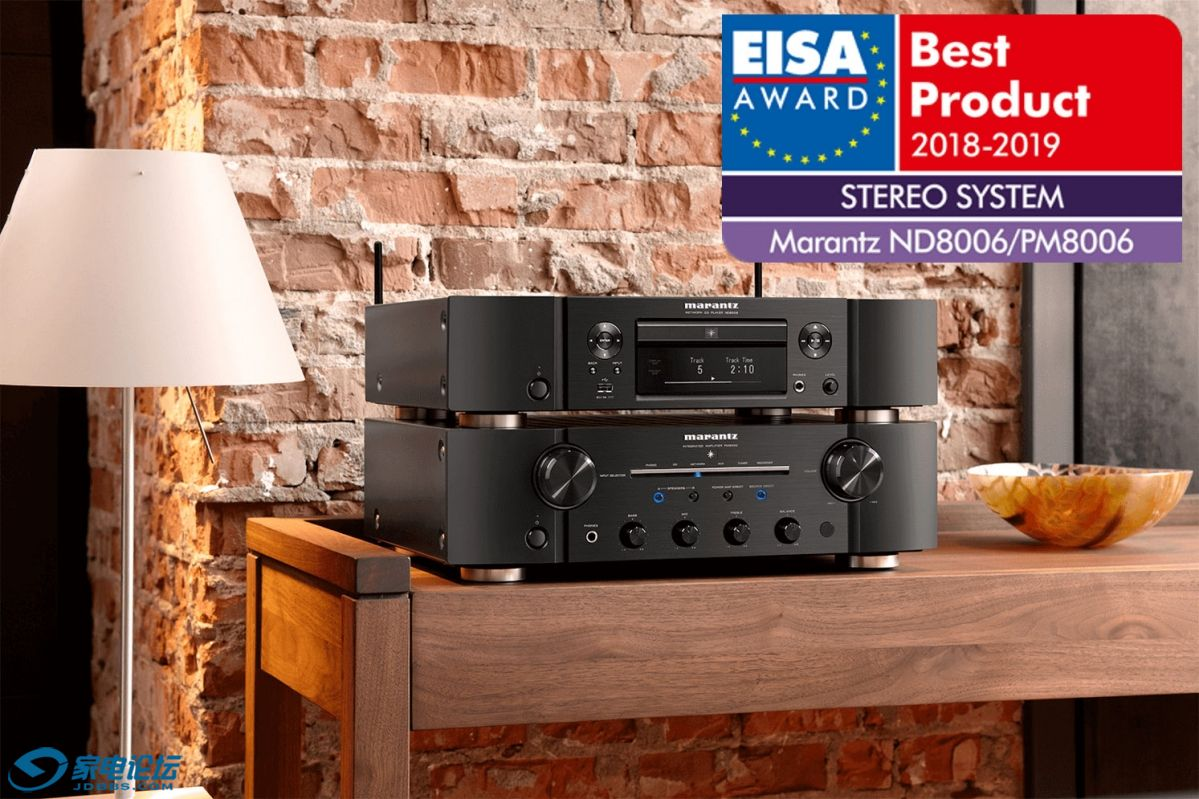 L_ND-PM8006-EISAAWARD-2018-2019.jpg