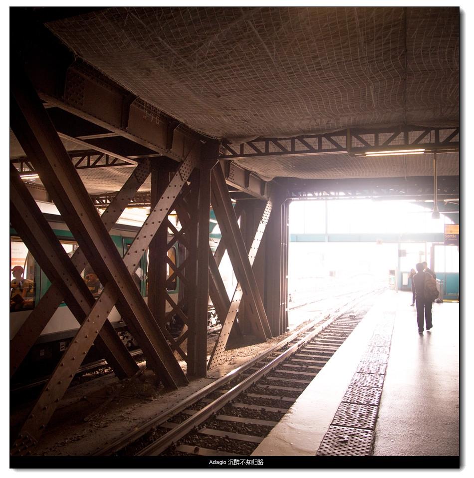 frame_ DSC_2904-2.jpg