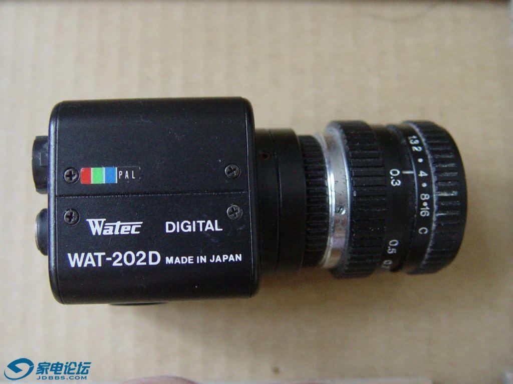 DSC08746.jpg