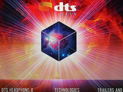 DTS_X测试碟(8300W LX500 黑金).jpg