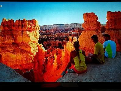 美国国家公园(8300W LX500 黑金).jpg