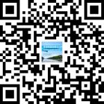 影音联盟2018年巡展闭幕式及专题分享演示会.png