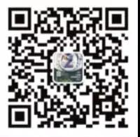 微信图片_20190117094850.jpg