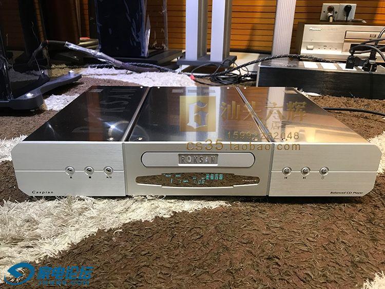 Caspian-CD-M2银色_01.jpg
