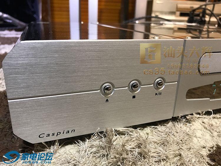 Caspian-CD-M2银色_03.jpg