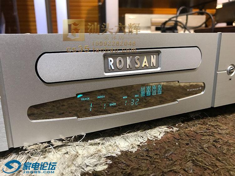 Caspian-CD-M2银色_04.jpg