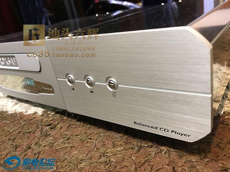 Caspian-CD-M2银色_06.jpg