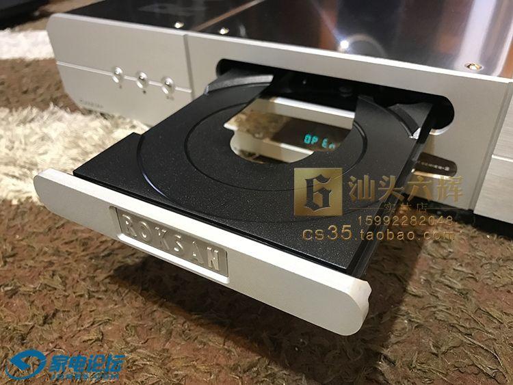 Caspian-CD-M2银色_05.jpg