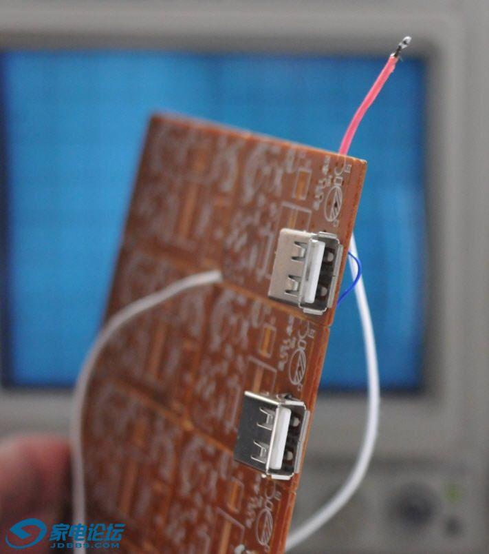 USB板.jpg