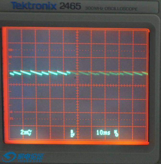 83-DSC_2817APPLE_A1443.jpg