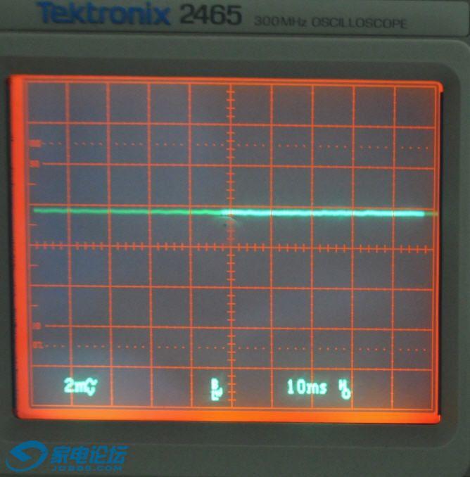 86-DSC_2820POWEROCKS.jpg