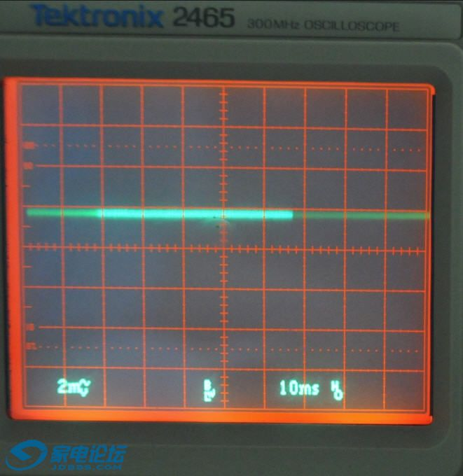 88-DSC_2822PISEN不接220V.jpg