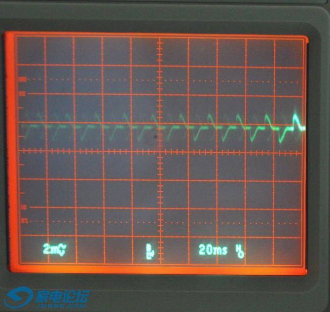 91-DSC_2825PISEN接220V 滤波.jpg