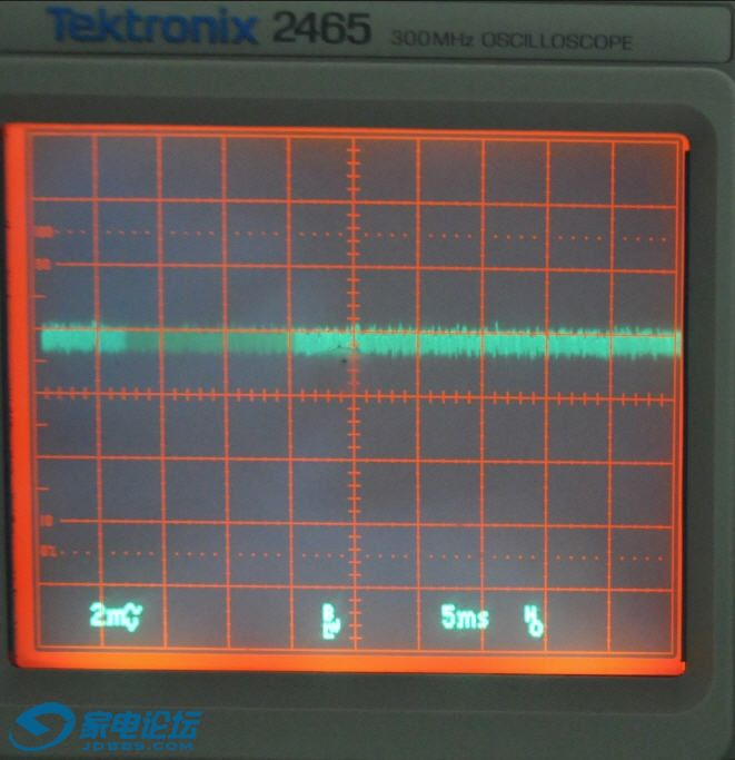 92-DSC_2826DELL-E6500不接220V.jpg