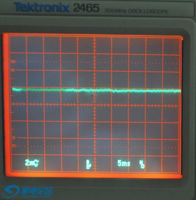 93-DSC_2827DELL-E6500不接220V 滤波.jpg