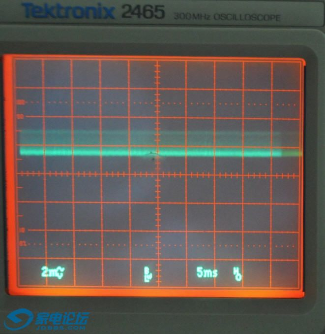 98-DSC_2832芝杜USB.jpg