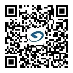 qrcode_for_gh_3f20c5163494_258.jpg