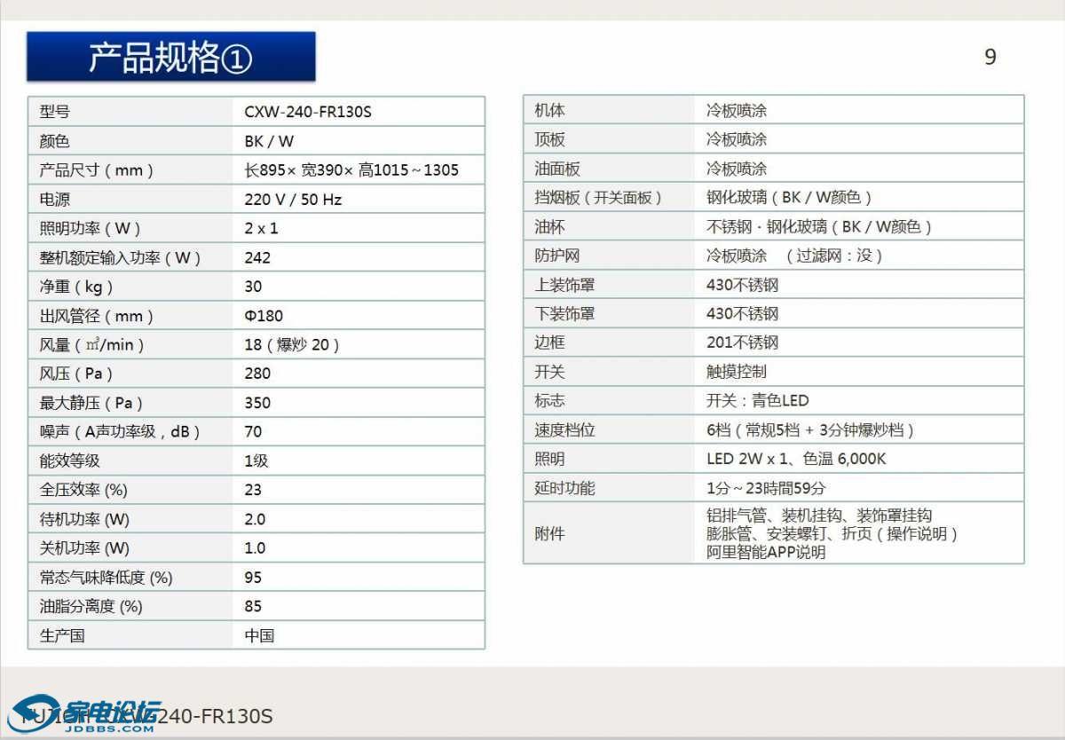 8E2E0B8E-C1F1-4916-B354-E6DE92DA6751.jpeg