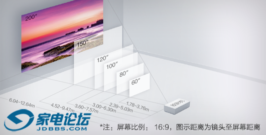 CH-TW9300-pro-4.png