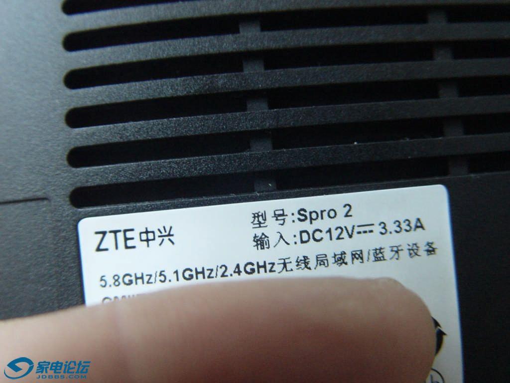 DSC03812.jpg