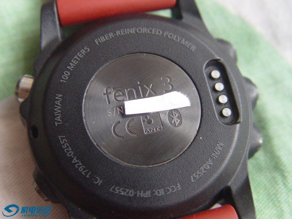 DSC00642.jpg
