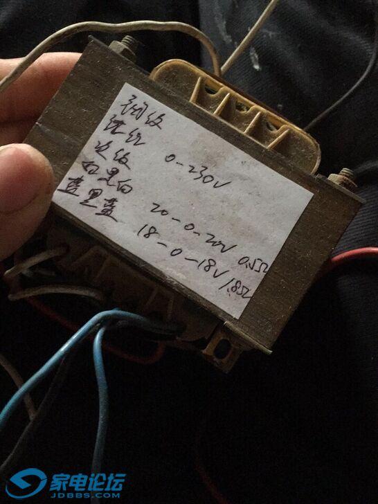 EI变压器3.jpg