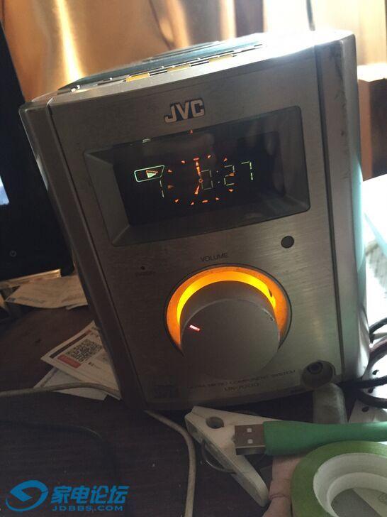 JVC UX-7000组合主机6.jpg