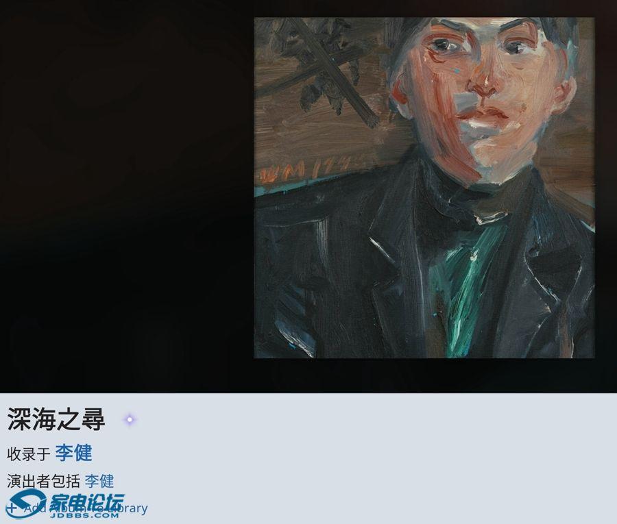 QQ图片20190413194257_副本.jpg