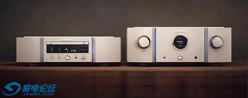 PM-10和SA-10.jpg