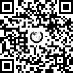 马兰士66周年上海高级品鉴会.png