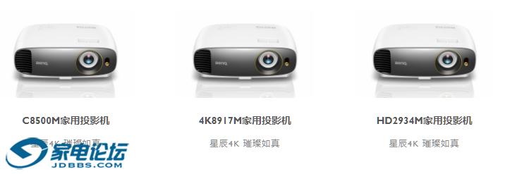 K5`4Y_MIF~}M5NG4BWWJBFS.png