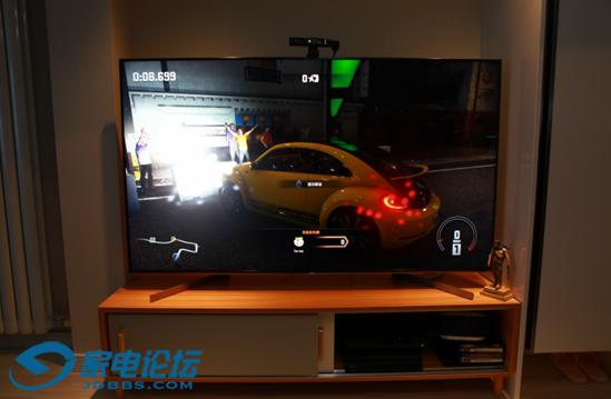 【终稿0603】【X9500G家电论坛】玩也要玩的狠认真-游戏神器索尼X9500G入手心得1891.png