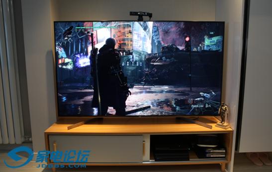 【终稿0603】【X9500G家电论坛】玩也要玩的狠认真-游戏神器索尼X9500G入手心得2042.png