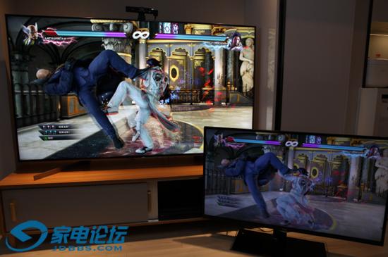 【终稿0603】【X9500G家电论坛】玩也要玩的狠认真-游戏神器索尼X9500G入手心得3300.png