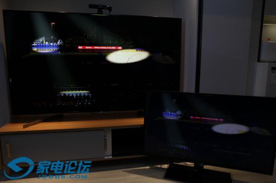 【终稿0603】【X9500G家电论坛】玩也要玩的狠认真-游戏神器索尼X9500G入手心得3367.png