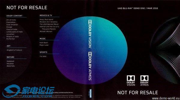 dolby-uhd-blu-ray-demo-disc-mar-2018-f.jpg