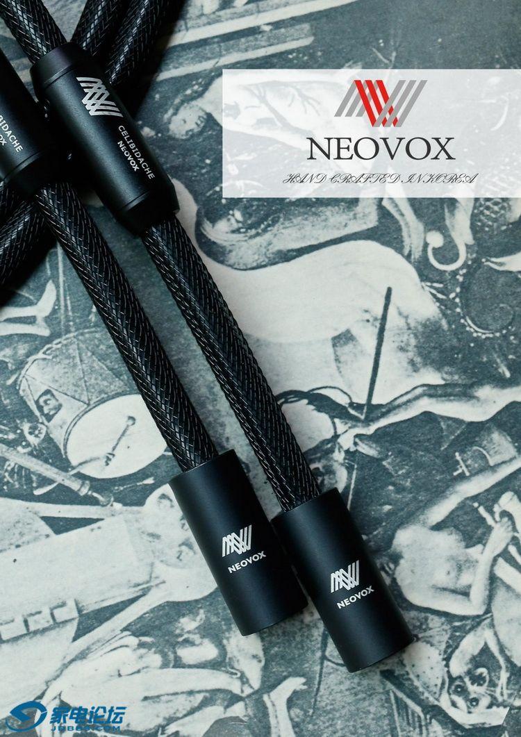 尼奥NEOVOX技术介绍-1.jpg