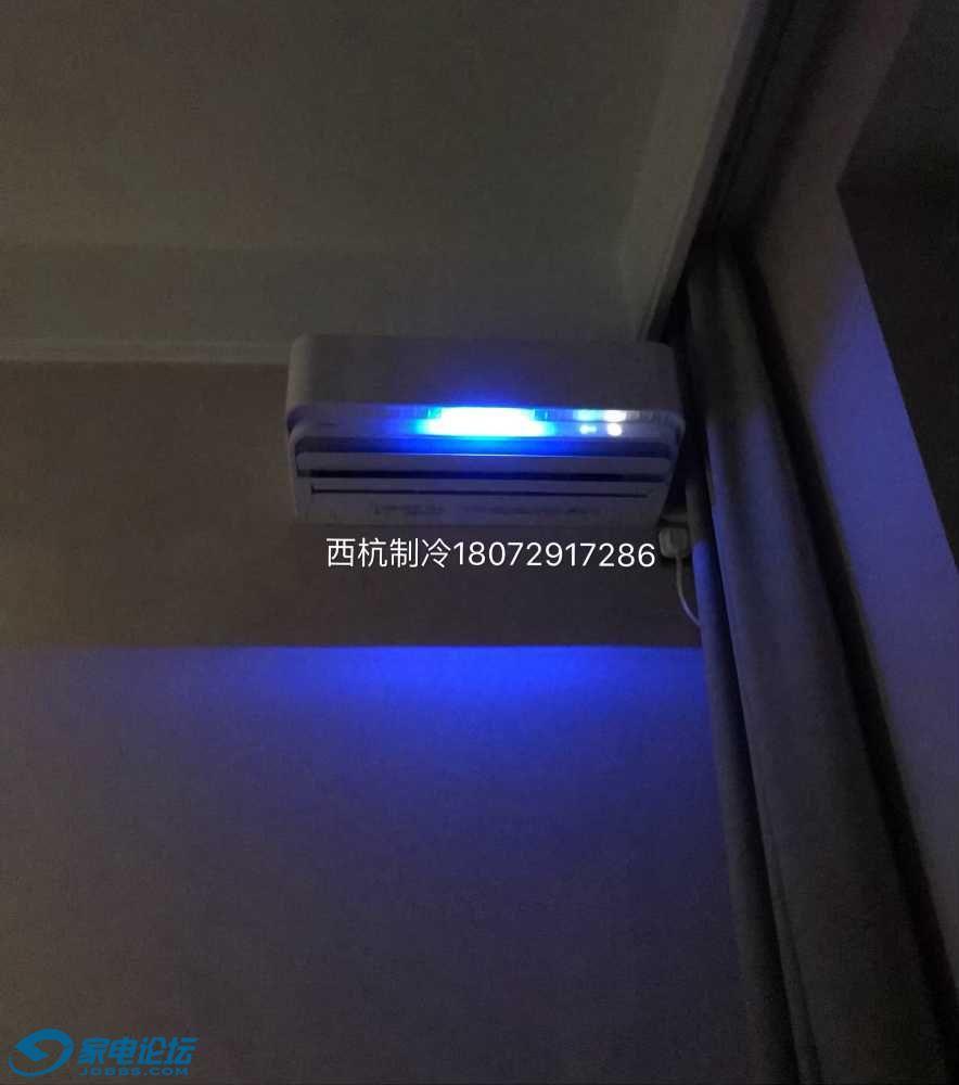7155EC70-EB6D-4C19-86DB-B1E1396740E4.jpeg