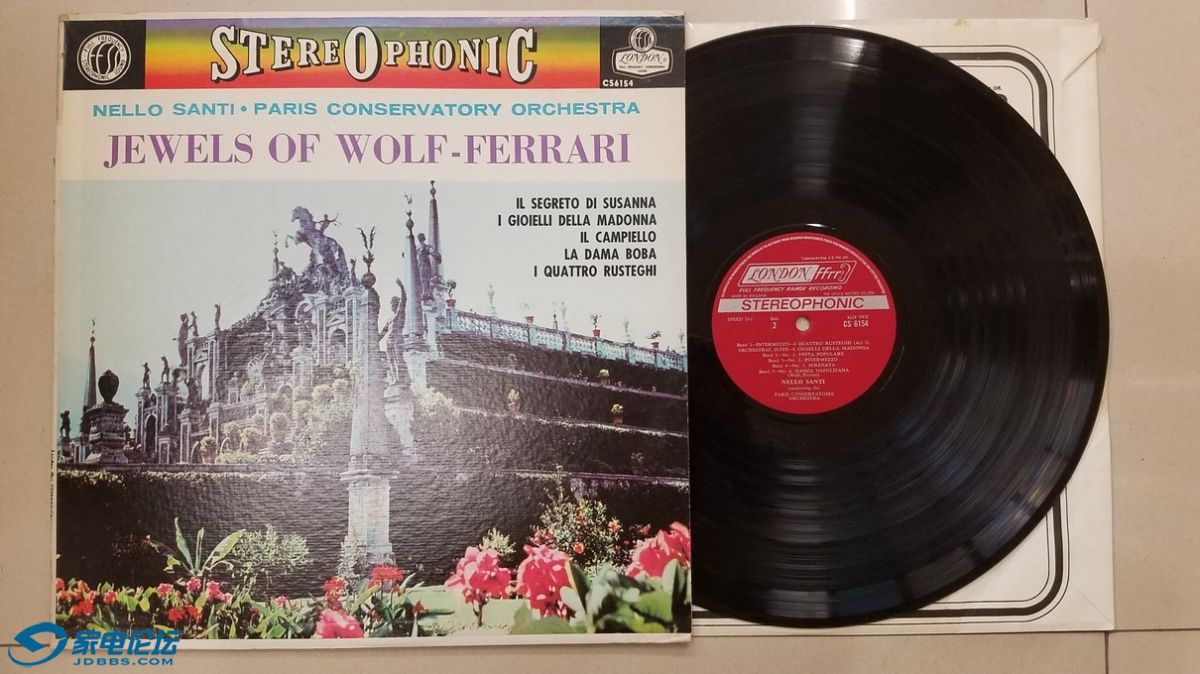W2081-1 内罗·桑蒂 指挥巴黎音乐学院管弦乐团《沃尔夫-费拉里的珍宝(歌剧序曲与间奏.jpg