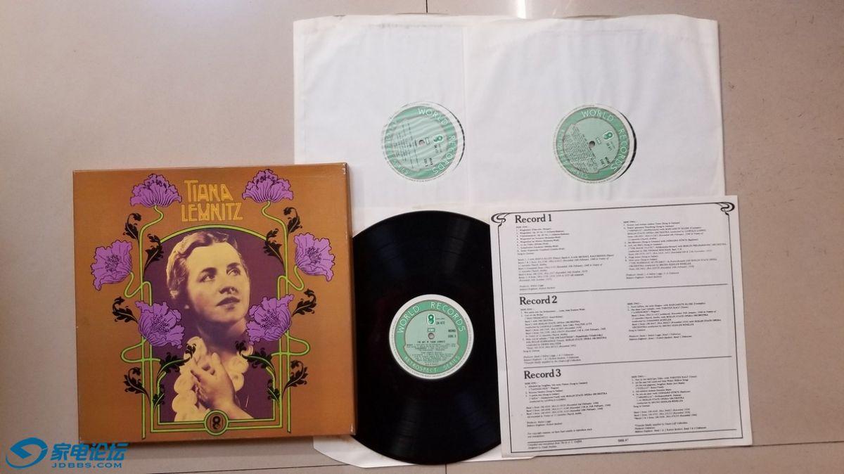 H0623-1 德国女高音歌唱家,蒂亚娜·莱姆尼茨《演唱的艺术》(3LP),英国EMI录音、WO.jpg